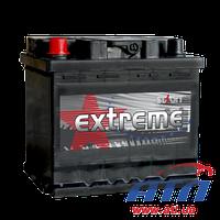 Аккумулятор 6CT-45 А (1) Extreme (Kamina), левый +, 330A