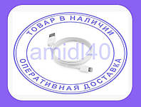 USB дата кабель Iphone 5, Ipod Nano 7 Touch 5G