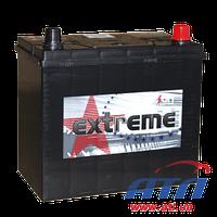 Аккумулятор 6CT-45 А (0) Extreme JIS (Kamina), правый +, 330A