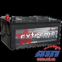 Аккумулятор 6CT-230 Аз (3) Extreme Ultra (Truck SMF), левый +, 1400А