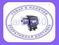 Автоматическая кормушка для аквариума