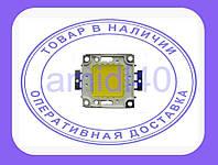 Светодионая матрица белая 100Вт 10000лм 30-34В