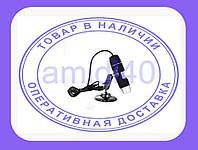 Цифровой USB микроскоп 500Х, эндоскоп, бороскоп