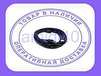 Кабель USB AM-BM 5м, шнур для принтера, сканера