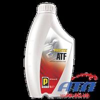 ATF III 1л