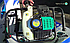 Мотобур Sadko AG-52 (шнек 250 х 800 мм), фото 5