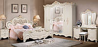 "Спальня ""ЭЛИЗА"" (белая), фото 1"
