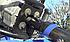 Мотобур Sadko AG-52 (шнек 250 х 800 мм), фото 7