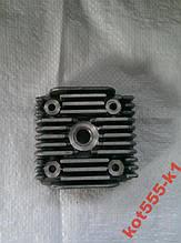 Крот Головка цилиндра (мотокультиватор )