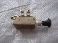 Переключатель света центральный П-305 МТЗ-82,ГАЗ-53