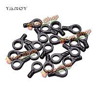 Таро 450 v2 в части шаровой ссылку tl1074