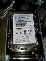 Fibre Channel HDD Fujitsu MAX3147FD 146.8 Гб
