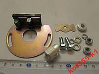 Рем комплект электронного зажигания ява 12в, фото 1
