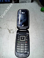 LG LG440G