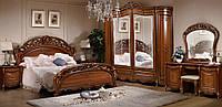 """Спальня """"ALLEGRO"""", фото 1"""
