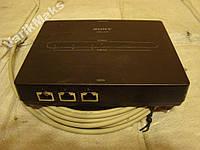 Блок ISDN для системы видеосвязи серии PCS