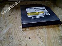HP Slim DVDRW GT30L SATA