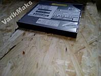 Teac DV-28E  DVD-ROM