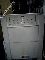 UPS APC SMART-ups 900