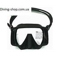 Маска для снорклинга BS Diver Hummer