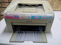Лазерный принтер Samsung ML-2015 №2