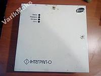 Охранный прибор Интеграл-О