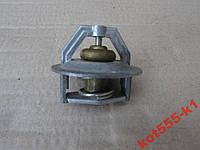Термостат иж юпитер 6, фото 1
