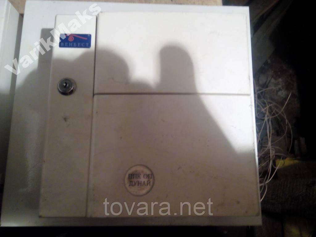 Охранный прибор Венбест короб - Интернет магазин «Tovara.net» в Киеве