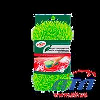 TWU003 Губка из микрофибры для мытья и полировки автомобиля (100х240мм)