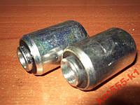 Сайлентблоки  маятника минск 2шт, фото 1