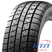 205/65R15 94Q ICE POWER KW21