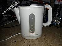 Электро чайники Tefal