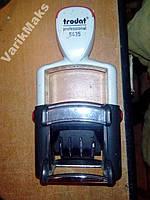 Оснастка для штампа Trodat professional 5435