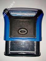 Оснастка для штампа Trodat printy 4912