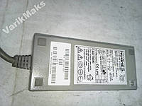 Блок питания HUGHES ADP-0641-M2 6.5V 1.3A 19.5VDC