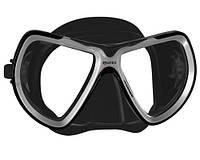 Подводная маска купить MARES KONA