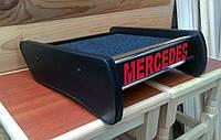 Mercedes Vito W639 2004-2015 гг. НОВИНКА!!! Полка на панель