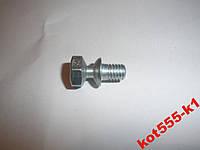 Болт минск специальный, фото 1