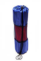 Чехол для каремата (туристического коврика)