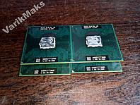 Intel 1.80/1M/800 (AW80577T3000 SLGMY)