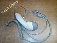 Сканер штрих-кода Honeywell MS9520 Voyager