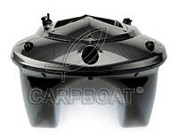 Carpboat Scarp
