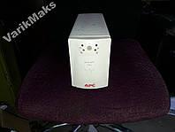 UPS 650VA Back Pro APC < BP650Si