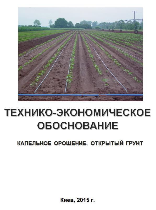 Производство овощей бизнес план бизнес план земля