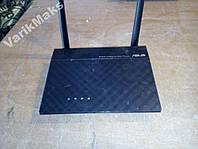 Wi-Fi роутер ASUS RT-N11P 300 Мбит/с