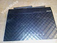 Wi-Fi роутер ASUS RT-N12LX 300 Мбит/с