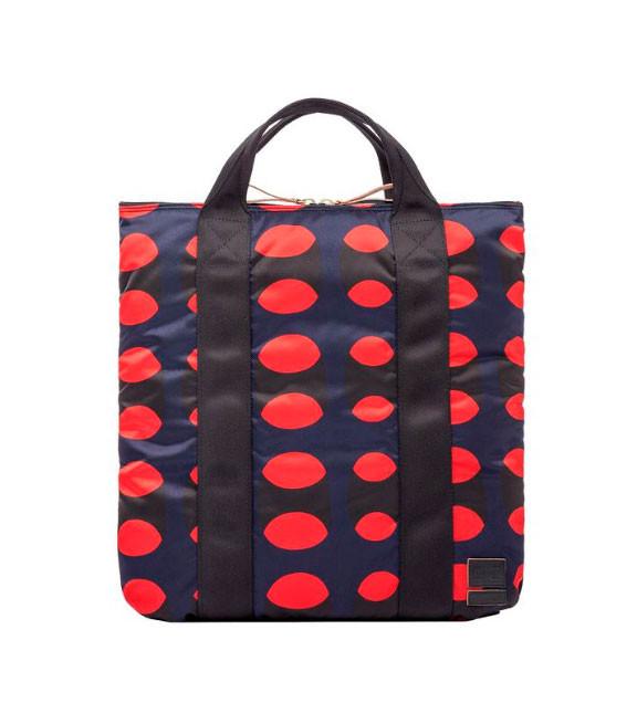 Мужская сумка-рюкзак Marni