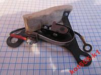 Контакты веломотор Д-6/Д-8