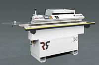 Автоматический кромкооблицовочный станок ROBLAND KM 550