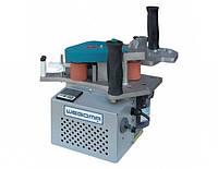 Ручной кромкооблицовочный станок WEGOMA PM 2000i